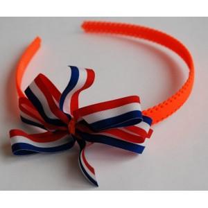 Haarband-15