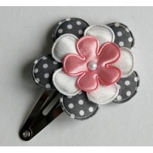 grijs roze -02