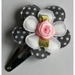 grijs roze -03