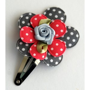 grijs roze -04