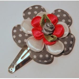 grijs roze -05
