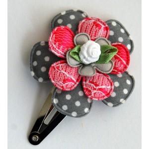grijs roze -07