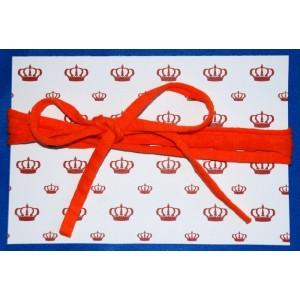 strik haarband koningsdag -01