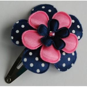 blauw-roze -04