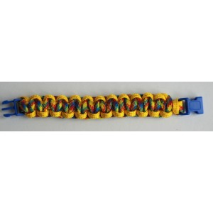 armband-02