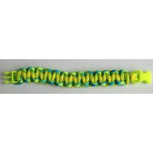 armband-07