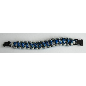 armband-16