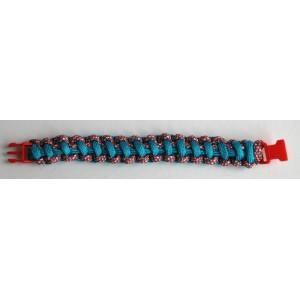 armband-18