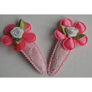 knipje-groot-roze-04