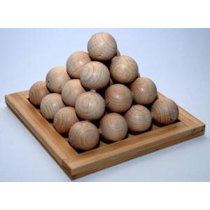 piramide puzzel middel