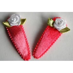 knipje-middel-rose-14