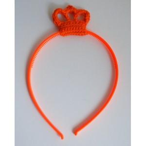 Haarband - 10